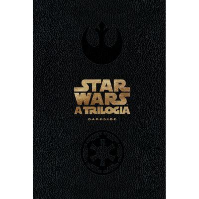 13-2-star-wars-a-trilogia