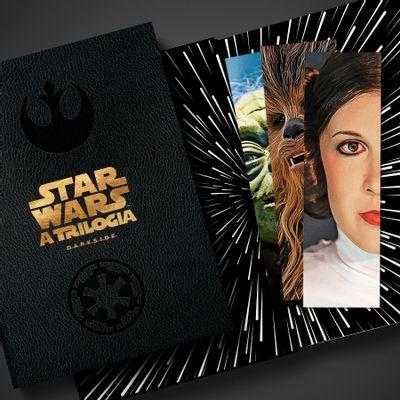 13-2-star-wars-a-trilogia-2