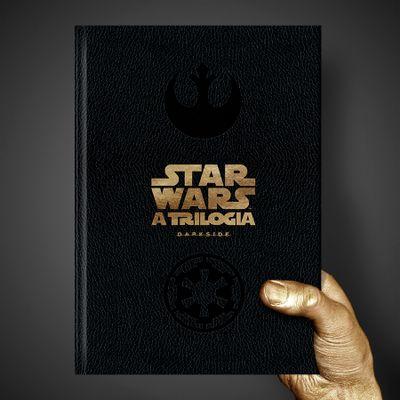 13-2-star-wars-a-trilogia-4