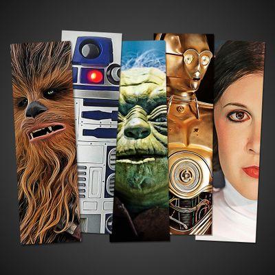 13-2-star-wars-a-trilogia-5