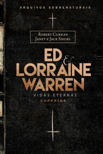 Ed-e-Lorraine-3---Vidas-Eternas---Capa