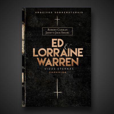132-ed-lorraine-warren-vidas-eternas-0