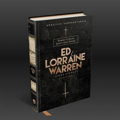132-ed-lorraine-warren-vidas-eternas-1