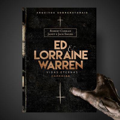 132-ed-lorraine-warren-vidas-eternas-2