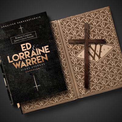 132-ed-lorraine-warren-vidas-eternas-3