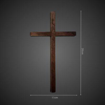 132-ed-lorraine-warren-vidas-eternas-4