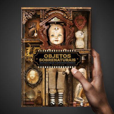 232-objetos-sobrenaturais-2
