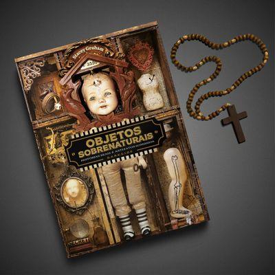 232-objetos-sobrenaturais-3