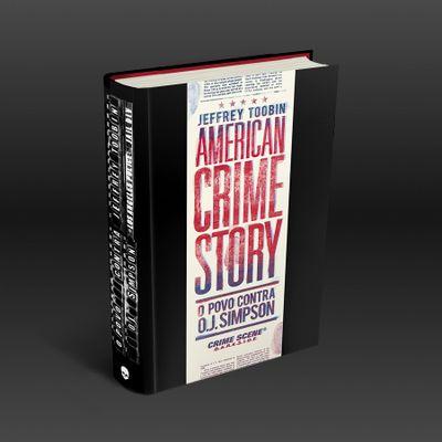 77-american-crime-story-o-povo-contra-o-j-simpson-7.JPG