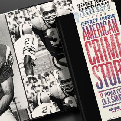77-american-crime-story-o-povo-contra-o-j-simpson-8.JPG