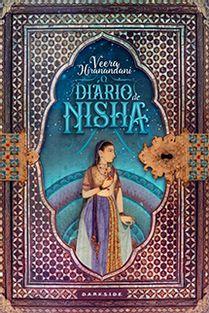 257-diario-de-nisha