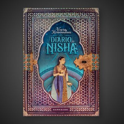 257-diario-de-nisha-0