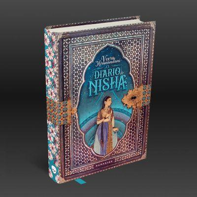 257-diario-de-nisha-1