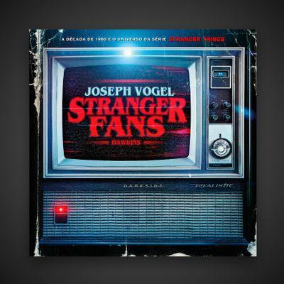 302-stranger-fans-0
