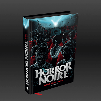 314-horror-noire-0