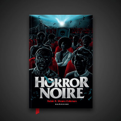 314-horror-noire-1