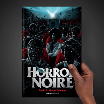 314-horror-noire-3
