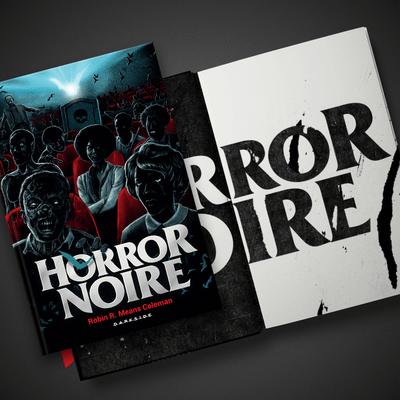 314-horror-noire-4