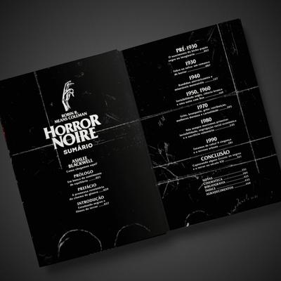 314-horror-noire-6