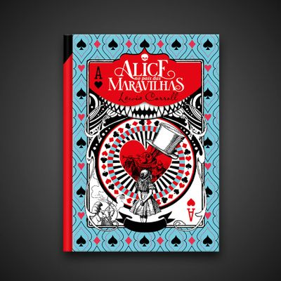 239-alice-classic-edition-0