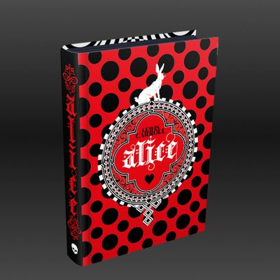 361-alice-limited-edition-1