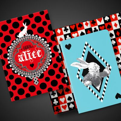 361-alice-limited-edition-2
