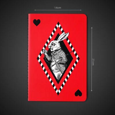 239-alice-classic-edition-3