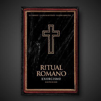 244-ritual-romano-0