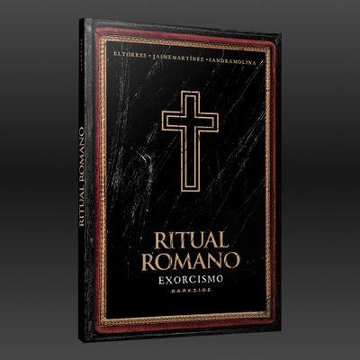 244-ritual-romano-1