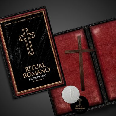 244-ritual-romano-2