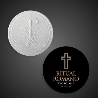244-ritual-romano-6