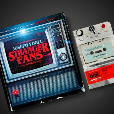302-stranger-fans-3
