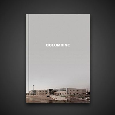 256-columbine-0
