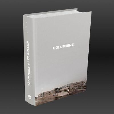 256-columbine-1