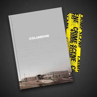 256-columbine-2