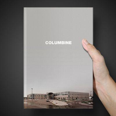 256-columbine-3