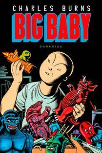 Big-Baby---Capa