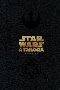 13-2-star-wars-a-trilogia