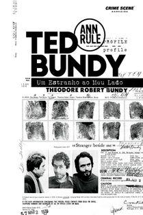280-ted-bundy