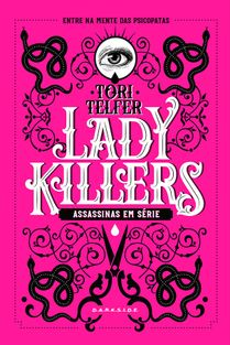 251-lady-killers