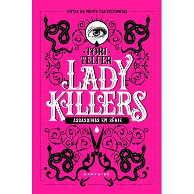 251-lady-killers