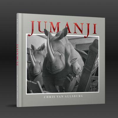 259-jumanji-1