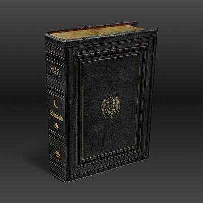 197-2-dracula-de-bram-stoker-dark-edition-1