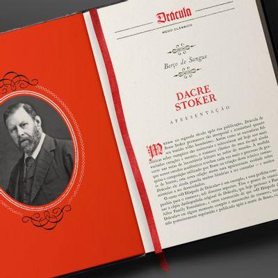 197-2-dracula-de-bram-stoker-dark-edition-3
