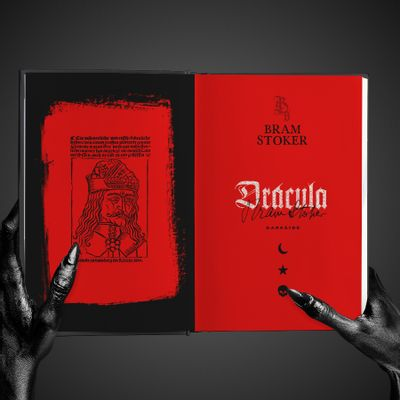 197-2-dracula-de-bram-stoker-dark-edition-5