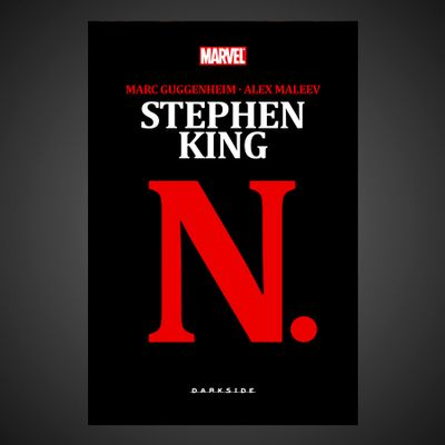 240-n-stephen-king-0
