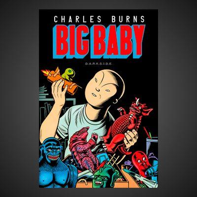 218-big-baby-0