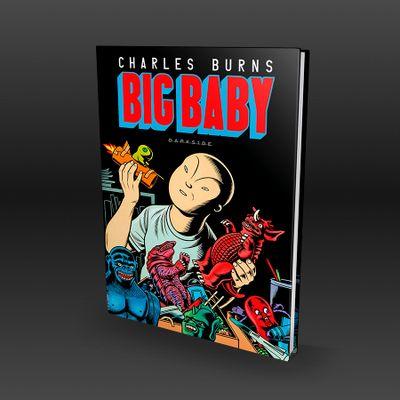 218-big-baby-1