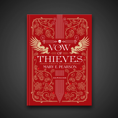 238-vow-of-thieves-0