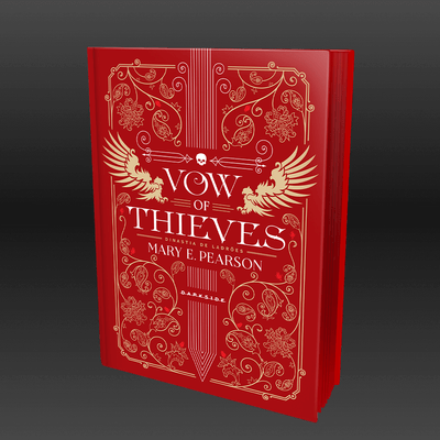 238-vow-of-thieves-1